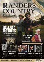 Randers_Country_Festival_web